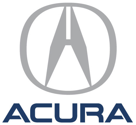 80873SN7003 Acura OEM A//C Line O-Ring